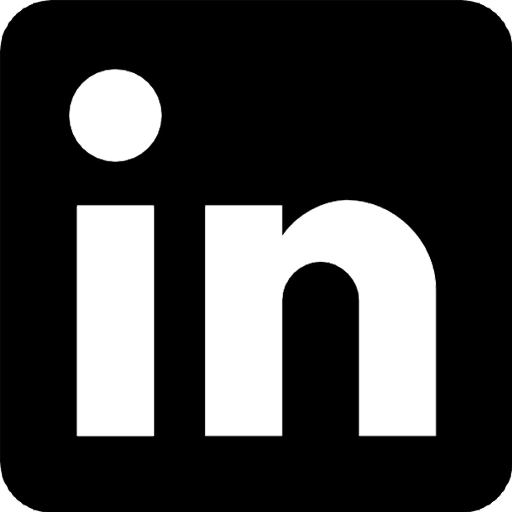 linkedin ember institute