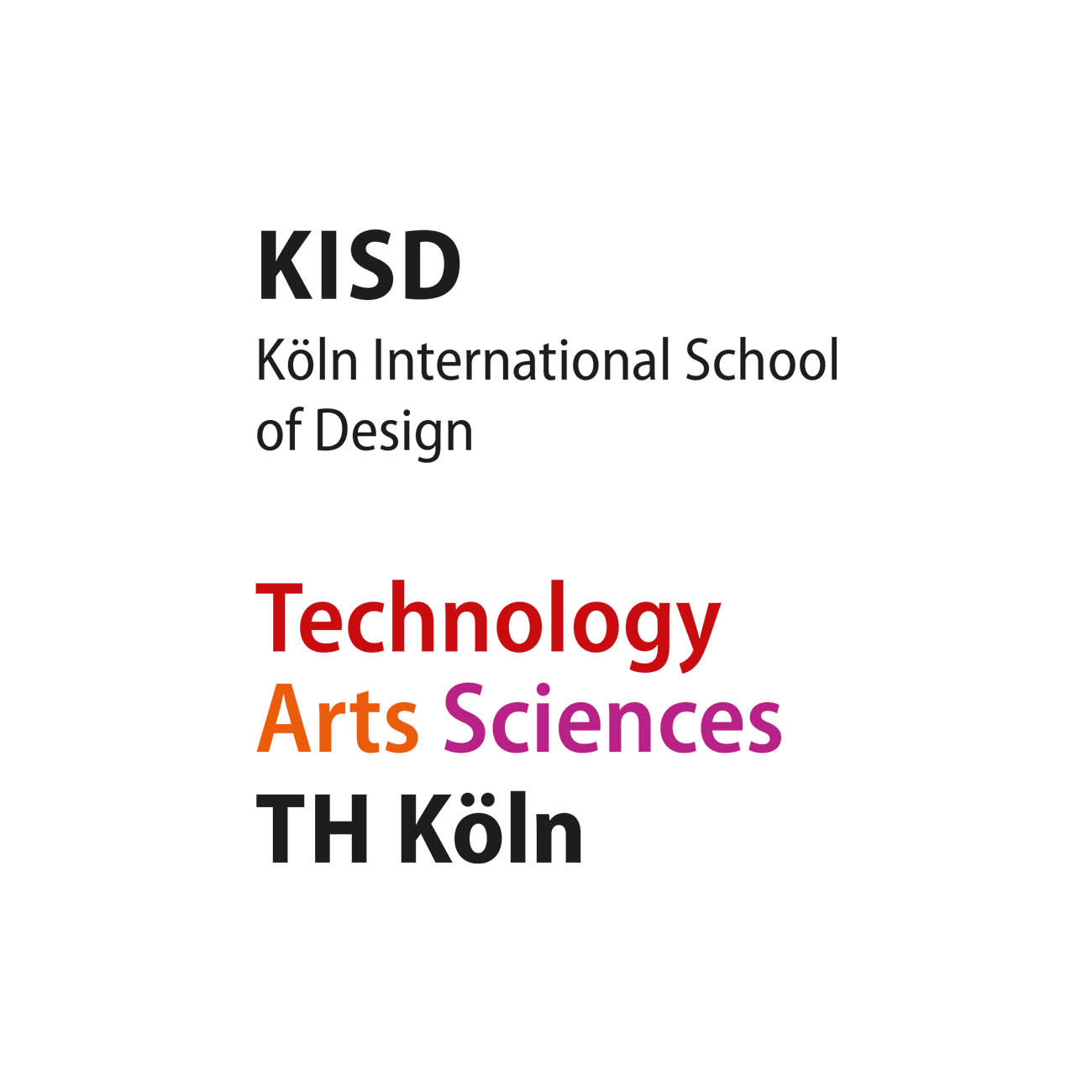 Köln International School of Design KISD