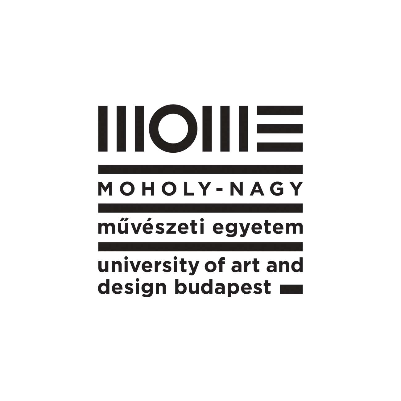 Moholy-Nagy University of Art and Design Budapest