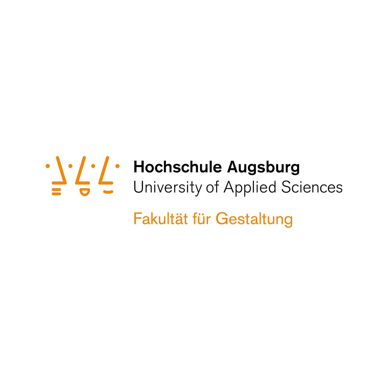University of Applied Sciences Augsburg